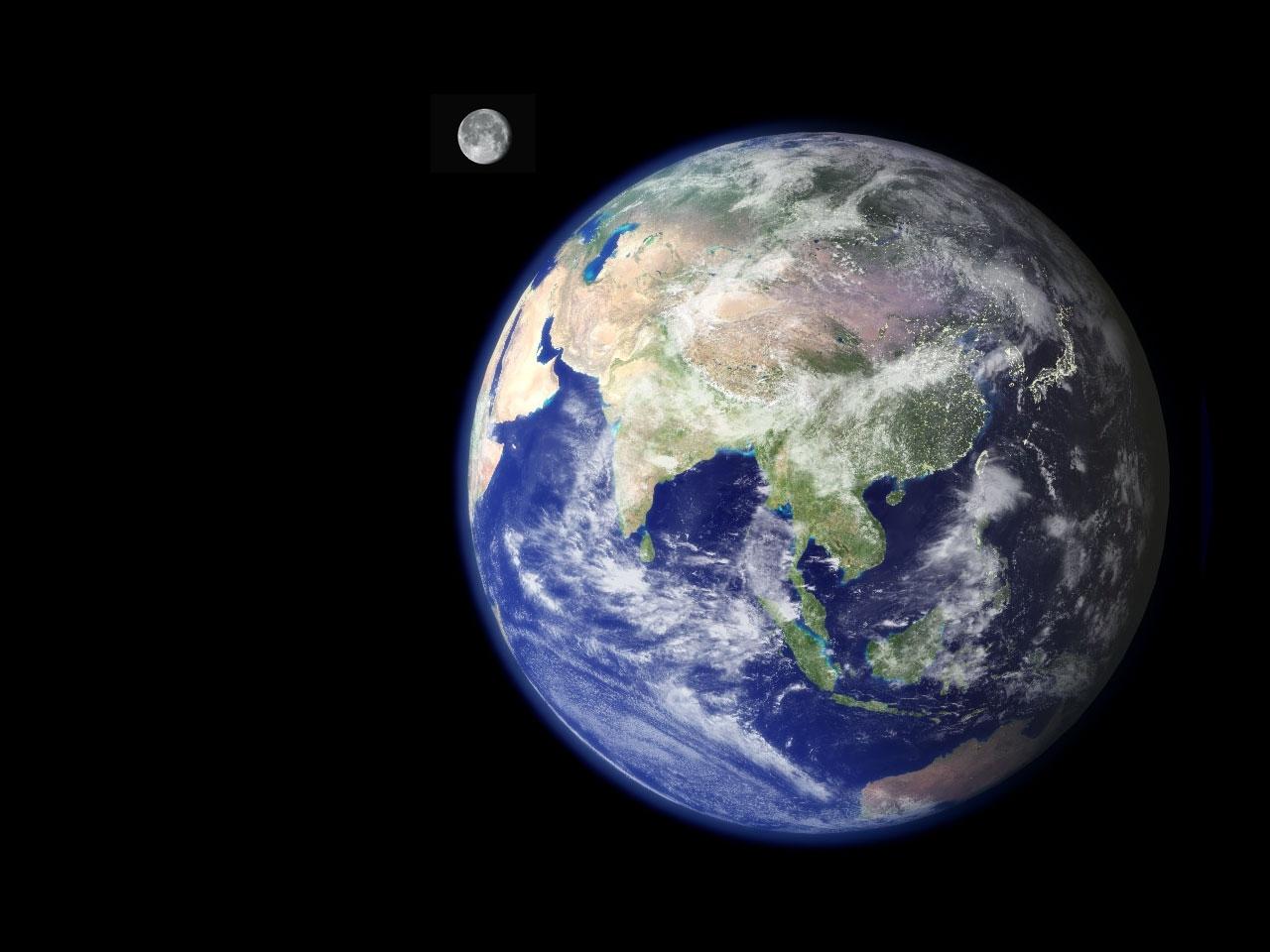 terre-lune_bis.jpg