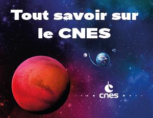 ej_vignette-accueil_tout-sur-le-cnes.png