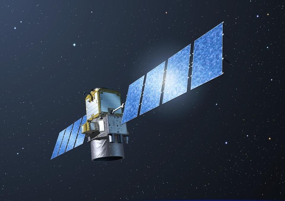 ej_vignette_calipso-satellite_p28852.jpg