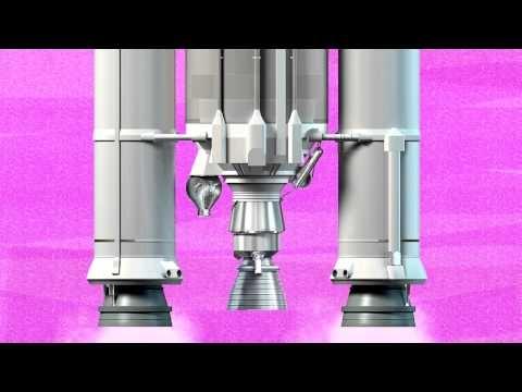 La dynamique du lanceur - Le fil d'Ariane#9