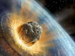 r4860_102_meteores01p.jpg