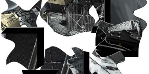Jouer sur le site du satellite Planck
