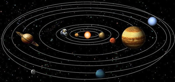 p10225_4c6166ac42a98e6620cb8b14f903ad96Systeme_solaire.jpg
