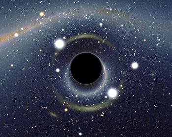p10472_4002ce7e63d5976aff4d8459e7a8f63eTrou_noir_stellaire.png