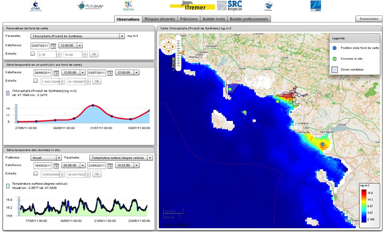 p9555_bb6e91d5c22629b897104468d667c7c8_Oceanographie08c.jpg