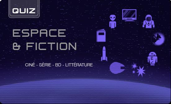 espace et fiction