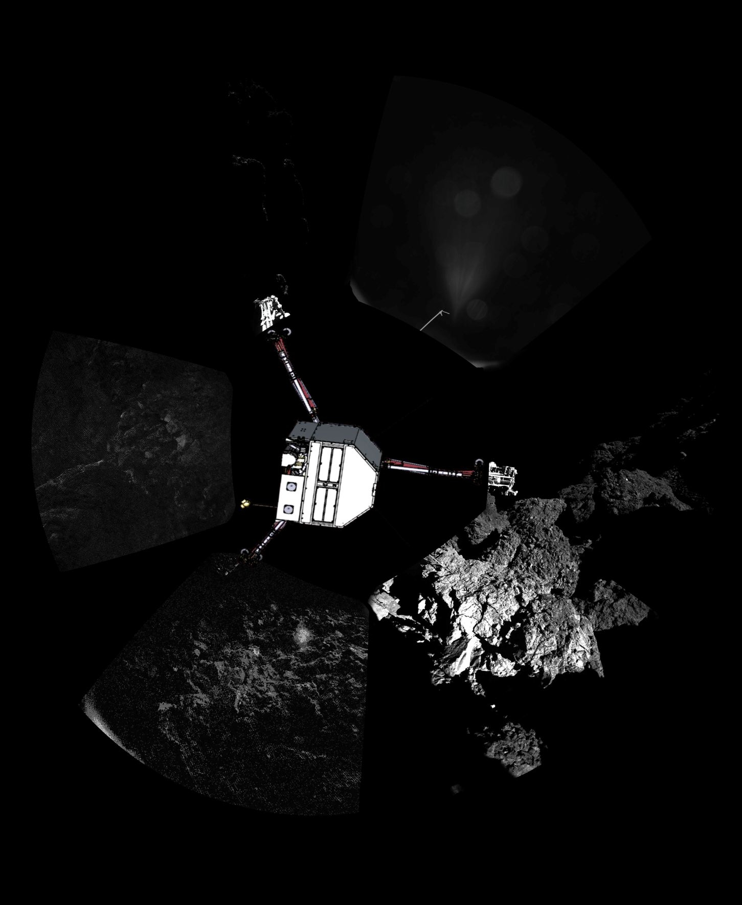 p11565_4c37a86064fe15003965c5a2bc5960eaComet_panoramic_lander_orientation.jpg