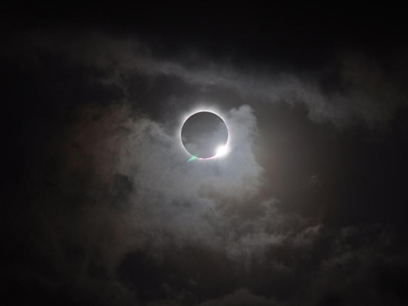 p11799_4639927c0b8bedd935ce5c2625650c6bEclipse_full.jpg