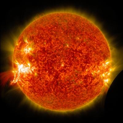 je_meteoespace_soleilactivite.jpg