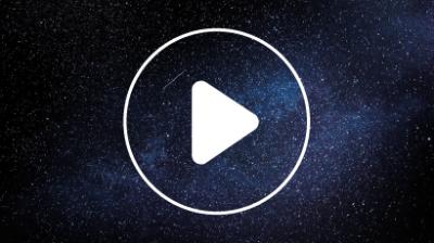 ej_vignette_toutes-les-videos.png