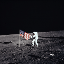 © NASA